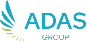 Logo Adas Group
