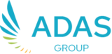 ADAS GROUP S.R.L.